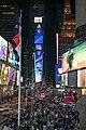 Times Square diciembre 2019.jpg