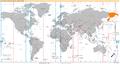 Timezones2008 UTC+13 gray.png