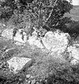 Tingstäde kyrka - KMB - 16000200027992.jpg