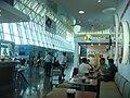 Tirana International Airport.JPG