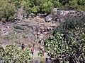 Tirumala, Tirupati, Andhra Pradesh, India - panoramio (2).jpg