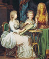 Tischbein Princesses of the Two Sicilies.png
