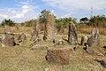 Tiya, parco delle stele, secondo gruppo, stele databili all'xi-xii secolo circa 31.jpg
