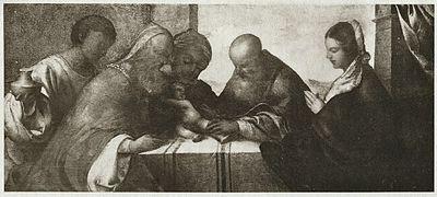 circoncisione - photo #35