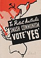 To Protect Australia Smash Communism.jpg