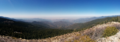 Tobias Lookout - Western View.png