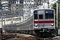 Tobu-Tojo-Line-Series9101F.jpg