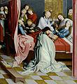 Tod Mariens (Schwaben um 1480).jpg