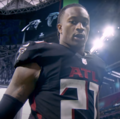 Todd gurley falcons2020.png