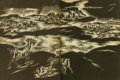Todros Geller - From Land to Land - 1937 - endpapers.png