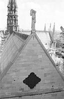Toit Notre-Dame-de-Paris.jpg