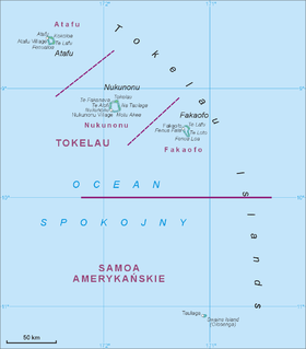 Tokelau Islands.png