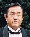 TokoroKennichi.jpg
