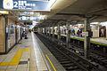 Tokyo-Metro-Aoyama-itchome-Sta-03.jpg