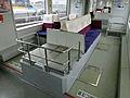 Tokyo Monorail 2013 cabin 2015-02.jpg