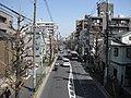 Tokyo Route 421 -01.jpg