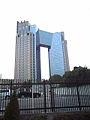Tokyo baycort3.jpg