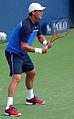 Tomáš Berdych US Open 2011.jpg
