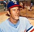 Tom Grieve - Texas Rangers.jpg