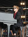 Tom Odell - Nova Rock - 2016-06-11-10-41-50.jpg