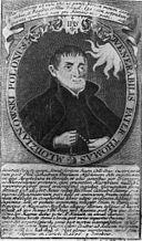 Tomasz Młodzianowski.jpg