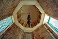 Tomb of Sadi مقبره سعدی 10.jpg