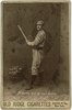 Tommy McCarthy, St. Louis Browns, baseball card portrait LCCN2007683772.tif