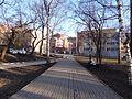 Tomsk, Tomsk Oblast, Russia - panoramio (31).jpg