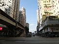 Tong Shui Road (sky blue version).jpg