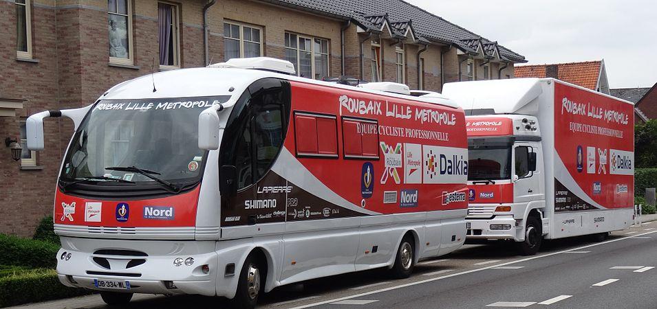 Tongeren - Ronde van Limburg, 15 juni 2014 (D12).JPG
