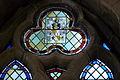 Tongeren St. Katharina Fenster 781.JPG