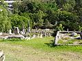 Toowong Cemetery 14.JPG
