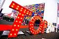 Top 2000 letters.jpg
