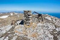 Top of Zeytin-Kosh.jpg