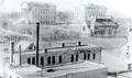 TopekaFreeLibrary KansasStateHistoricalSociety.png