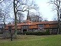 Torhaus Wellingsbüttel 2006.JPG