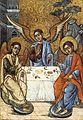 Torki Holy Trinity.jpg