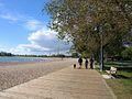 Toronto The Beach 9 (8438578588).jpg