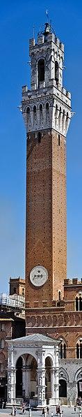 File:Torre Palazzo Pubblico Siena.jpg