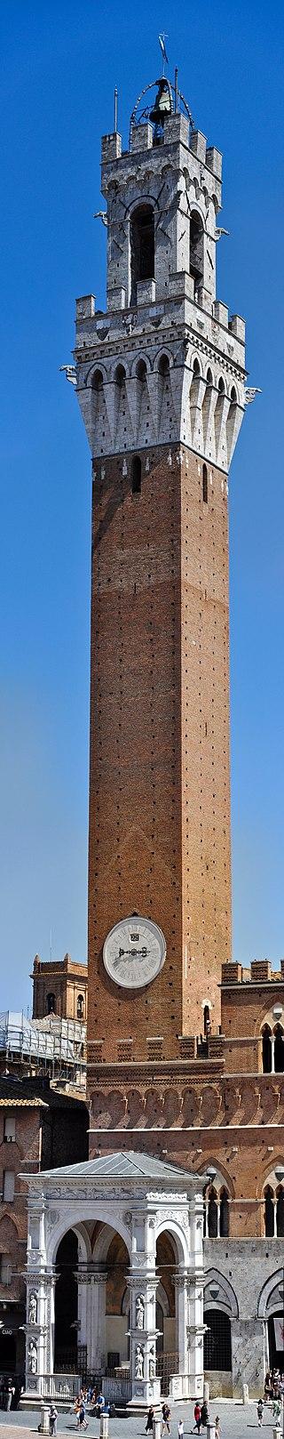 320px-Torre_Palazzo_Pubblico_Siena.jpg