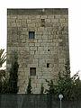Torre del Águila2.jpg