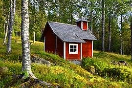 Torvsjökvarnar 5 Åsele.jpg