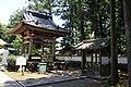 Tosa Kokubunji 03.JPG