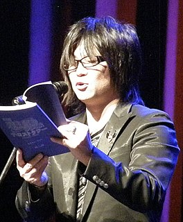 Toshiyuki Morikawa Japanese voice actor and singer