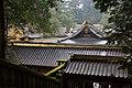 Tosho-gu (3268428640).jpg