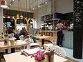 Tosti restaurant in Den Haag.jpg
