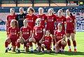 Tottenham Hotspur FC Women v Liverpool FC Women, 15 September 2019 (02).jpg