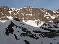 Toubkal-179-notcreative123.jpg