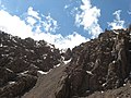 Toubkal-316-notcreative123.jpg