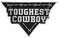 ToughestCowboylogo.png